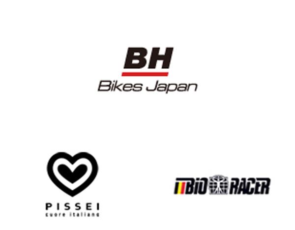 自転車TOP01